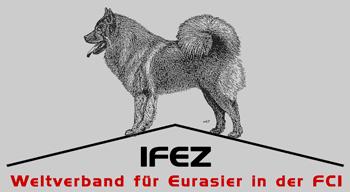 ifez_standardhund_frei_dach_rot